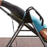 How Long Can You Use Inversion Table