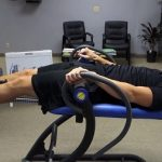 Inversion Tables for different Bodily Pains